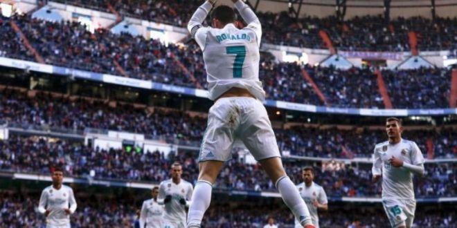 Nu va puneti cu Ronaldo! Super-pariul pus cu Marcelo si Ramos.  Greii  vestiarului tremura acum