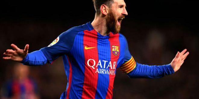 Ziua in care Messi a devenit extraterestru! Argentinianul a vorbit in premiera despre asta:  N-am ezitat nicio clipa atunci cand m-a intrebat