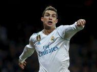 "In noiembrie i-au zis ca e nebun, acum e aproape sa castige pariul! Ronaldo, la doar 3 goluri in spatele lui Messi. Cum arata clasamentul pentru ""Pichichi"""