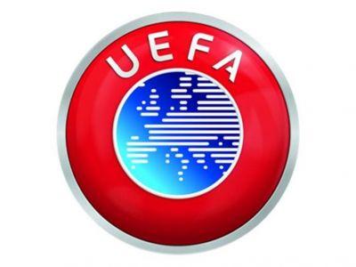ULTIMA ORA   UEFA exclude un club mare din Europa?! Echipa se bate pentru Champions League