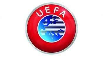 ULTIMA ORA | UEFA exclude un club mare din Europa?! Echipa se bate pentru Champions League