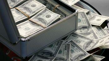 Aduc banii fericirea? Cercetatorii au aflat de cati bani au nevoie oamenii pentru a fi fericiti. Situatie inedita in Europa