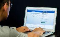 Facebook a cenzurat un tablou celebru, considerat indecent! Ce infatisa