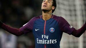 """ULTIMA OFENSIVA pentru Neymar? Propunerea de nerefuzat pregatita de Real pentru PSG: trimite si 3 """"GALACTICI"""" la Paris"""