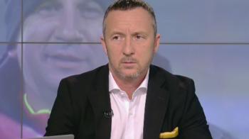 """CFR - Steaua continua si dupa doua zile! MM Stoica, replica pentru ardeleni: """"Mint de ingheata Somesul!"""" Cum l-a ironizat pe Iuliu Muresan"""