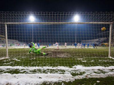 Transformarea spectaculoasa a unei echipe din Liga I: salariile s-au dublat peste noapte, clubul se poate dezvolta mult in urmatoarea perioada