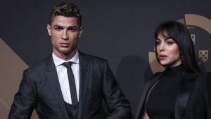 """""""Nu exista altul mai bun decat mine in fotbal!"""" Ronaldo si febra recordurilor: """"Trei copii in trei luni!"""" :)"""