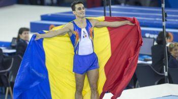 Scandal in gimnastica: Dragulescu o acuza pe Andreea Raducan ca ocupa ilegal functia de presedinte al FRG!
