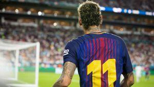Dezvaluirea dupa care fanii Barcei il vor IERTA pe Neymar! Cum si-a ajutat fosta echipa sa faca un TRANSFER