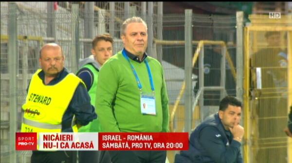 Dica PLEACA de la Steaua daca nu castiga titlul! Cat il costa pe Becali venirea lui Sumudica