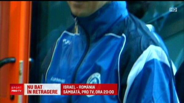 "Lupta la titlu dintre CFR si FCSB, decisa la BARAJ? Razboiul dintre Mara si MM continua: ""Nu face nimic in club!"""