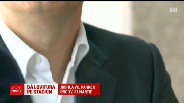 "Mayweather vrea sa cumpere un club de fotbal, Dinamo e de vanzare: ""L-as aduce in Romania ca sa vin si eu cu el mai des!"""