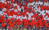 """40 de zile pana la Inaltarea lui Dinamo? """"Cainii"""", mai aproape sa-si schimbe patronul! Visul fanilor, alimentat: """"Celelalte echipe vor trebui sa tina pasul cu Dinamo"""""""