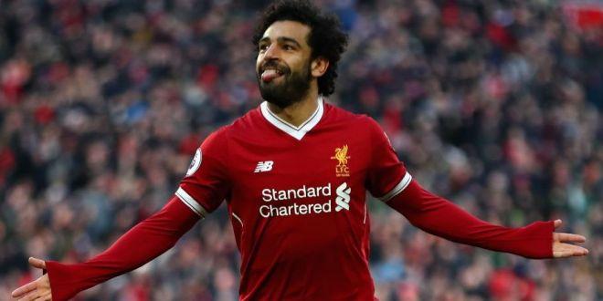 Salah, mai scump ca Neymar! Liverpool s-a pus in garda dupa ce  Faraonul  a marcat 37 de goluri in 43 de meciuri! Cati bani cere in schimbul sau