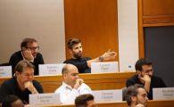 Afacere de 3 miliarde de euro! Compania lui Gerard Pique va revolutiona Cupa Davis in 2019! Cum se va schimba competitia