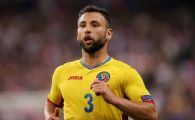 Reactia lui Rat dupa revenirea in Liga I! Ce a spus despre Dinamo si noua sa echipa