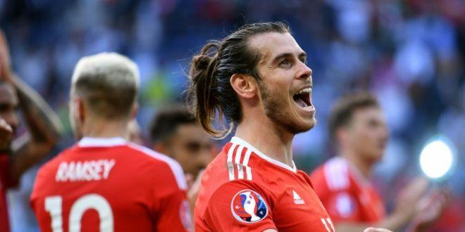 Bale a devenit cel mai tare marcator din istoria Tarii Galilor! Galezii au facut SHOW cu China, Bale a marcat 3 goluri! VIDEO