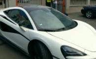 """Budescu l-a ironizat pe Alibec: """"Poti sa iesi cu masina ta pe vremea asta afara?"""" VIDEO"""