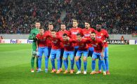 """FCSB nu isi permite sa-l piarda! E indispensabil!"" Cei 2 jucatori care l-au impresionat pe antrenorul cu 3 trofee la Steaua"