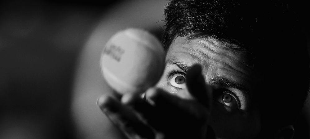 Cand sportul invinge tensiunea dintre tari! Cu cine si-a facut poza Novak Djokovic la Miami
