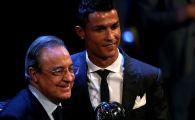 Florentino Perez se pregateste de nou era GALACTICA la Real Madrid! Lista celor 9 jucatori doriti pe langa transferul lui Neymar