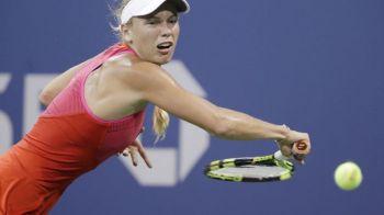 Wozniacki, declaratie controversata inaintea debutului de la Miami! De ce nu isi urmareste adversarele