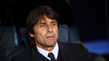 """""""Au castigat o batalie, nu si razboiul!"""" Chelsea este foarte aproape sa puna mana pe un fost castigator al Ligii Campionilor"""
