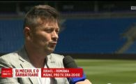 Jucatorii Israelului, nevoiti sa vina pe jos la stadion inaintea meciului cu Romania! Israel - Romania, sambata, 20:00, la ProTV