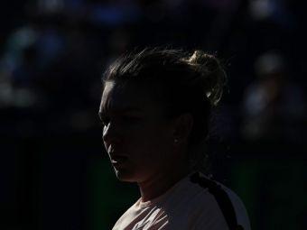 HALEP 6-3; 2-6; 3-6 RADWANSKA la Miami! Simona este eliminata in turul 3, dupa ce a castigat primul set! Radwanska si-a luat revansa!