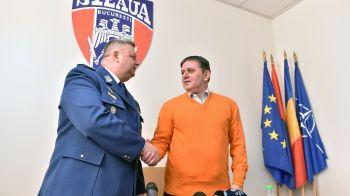 Mesajul lui Lacatus pentru Peluza Sud, dupa scandalul iscat de programarea meciului cu Rapid la Chiajna