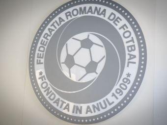 FRF a anulat PETRECEREA de la Craiova! Jucatorii vor intra cu banderole negre in memoria lui Tilihoi