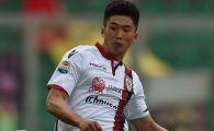 Han-mania. Povestea fotbalistului nord-coreean care face senzatie in Serie A si e dorit de Juventus