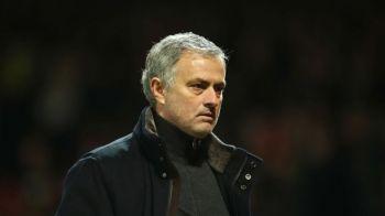 150.000.000 pentru omul care l-ar putea inlocui pe Pogba! Mourinho nu se mai intelege cu francezul si le-a cerut deja sefilor un nou fotbalist