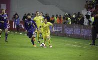 11 concluzii dupa Romania 1-0 Suedia. Cine a confirmat, cine a dezamagit si ce s-a intamplat pe stadionul din Craiova