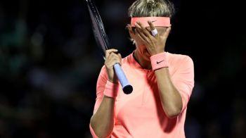 Ce REVENIRE: Azarenka a invins-o pe Pliskova si s-a calificat in semifinale la Miami!