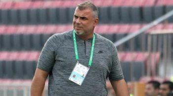 OFICIAL! Patronii lui Inter l-au ales pe Cosmin Olaroiu! Antrenorul roman i-a luat locul lui Fabio Capello, cel care s-ar putea retrage