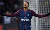 """Neymar a ALES noul antrenor de la PSG: """"El e cel mai bun!"""" Ce i-a recomandat lui Al Khelaifi"""