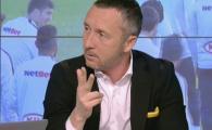 """""""Asta ne face campioni!"""" MM Stoica a pus mana pe telefon si l-a sunat imediat pe Becali: jucatorul in care Steaua isi pune toate sperantele pentru titlu"""