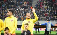 Anunt BOMBA in aceasta dimineata! Care este echipa GATA sa plateasca clauza lui Budescu! Ce TEAPA isi poate lua Steaua