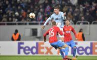 """A fost pe National Arena recent, acum poate fi transferat pentru o suma RECORD: """"Valoreaza 100 de milioane de euro!"""" PSG, Real si United il vor"""