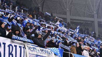 """""""Acest meci va ramane in memoria suporterilor, o sa fie plin stadionul!"""" Marcel Popescu anunta atmosfera infernala la derby-ul cu CFR"""