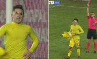 OPINIE / Romania U19 a jucat ca niciodata, dar am pierdut ca intotdeauna. Cele 3 greseli in care persistam cand ne crestem juniorii