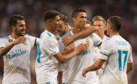 El este obiectivul principal pentru Real Madrid: Perez vrea sa ia un jucator de 80 de milioane. Nu e Lewandowski!