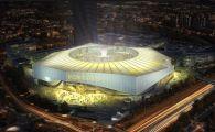 Casa noua pentru Tatarusanu! FOTO | Nantes a prezentat primele imagini cu ultima BIJUTERIE din Franta: arena arata spectaculos