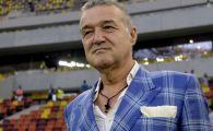 """Un nou """"Mihai Costea"""" la Steaua! Becali anunta cine va fi omul decisiv pentru finalul sezonului: """"Asta ne face campioni!"""""""