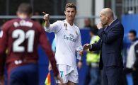 Transfer surpriza la Real Madrid: ce portar de 60 mil € isi ia in vara, daca nu se poate apropia de De Gea sau Courtois