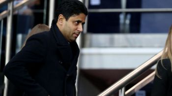 PSG face o oferta pentru un campion al Italiei! Ce salariu monstruos ii ofera Al-Khelaifi ca sa vina la Paris