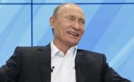 """Reactia lui Putin la amenintarile mai multor tari cu boicotarea Mondialului: """"Fotbalul nu va fi afectat"""""""