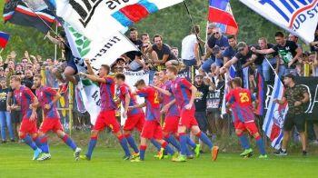 Cati bani plateste CSA Steaua pentru inchirierea Arenei Nationale la meciul cu Rapid! SONDAJ: Cati suporteri vin la meci?