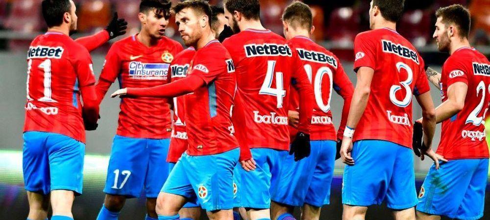 Prizonier la Steaua! Ce se intampla cu fundasul care a jucat doar 336 de minute si ce clauza si-a trecut Artur Jorge in contract